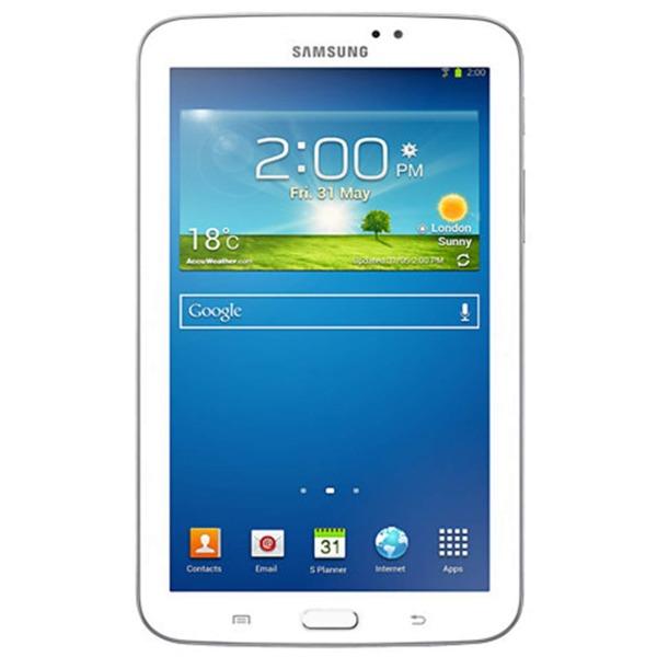 Sell Samsung Galaxy Tab A 7.0