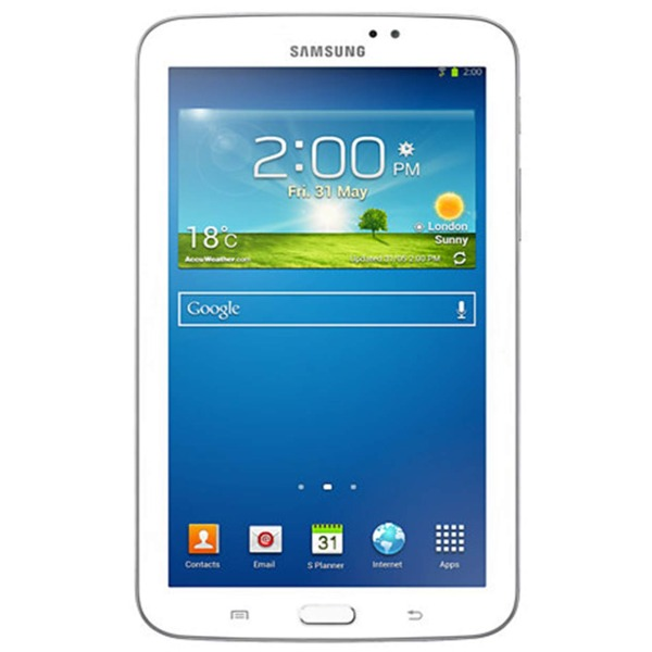 Sell Samsung Galaxy Tab 3 7.0 LTE