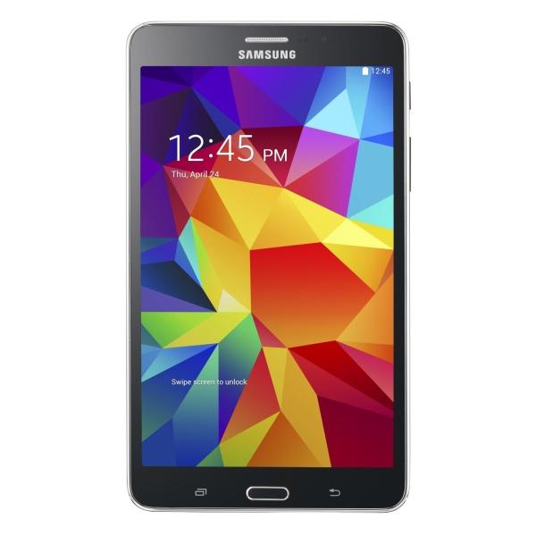 Sell Samsung Galaxy Tab 4 7.0 8GB 3G