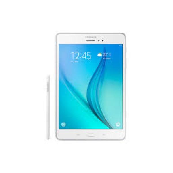 Sell Samsung Galaxy Tab A 8.0