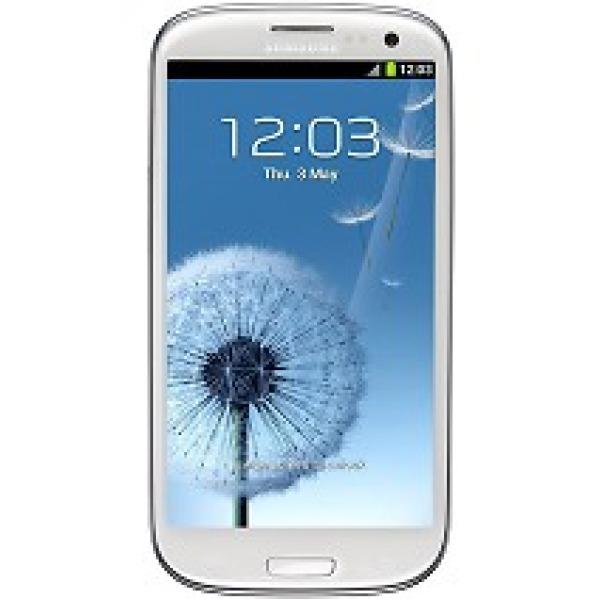 Sell Samsung Galaxy S3 Neo