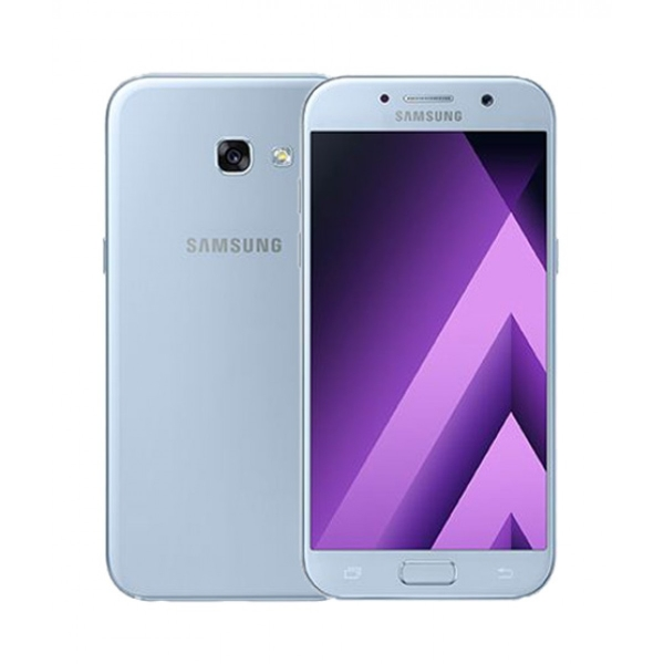 Sell Samsung Galaxy A3 (2017)