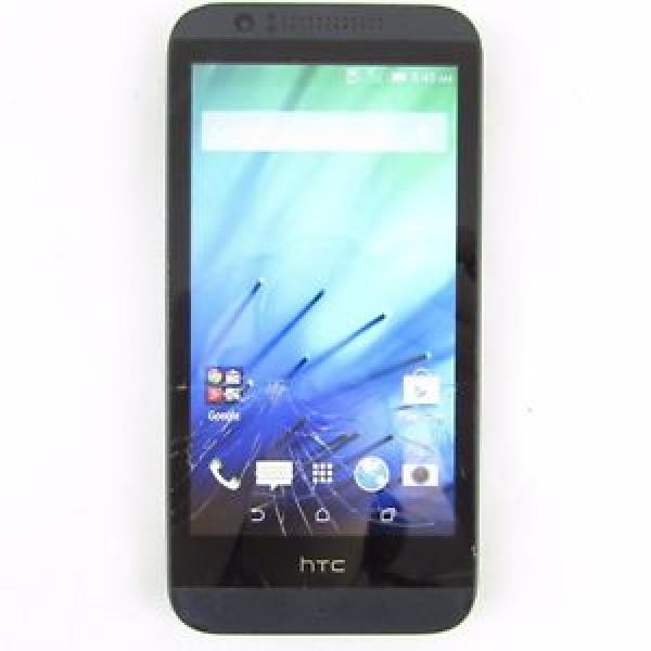 Sell HTC Desire 510 8GB