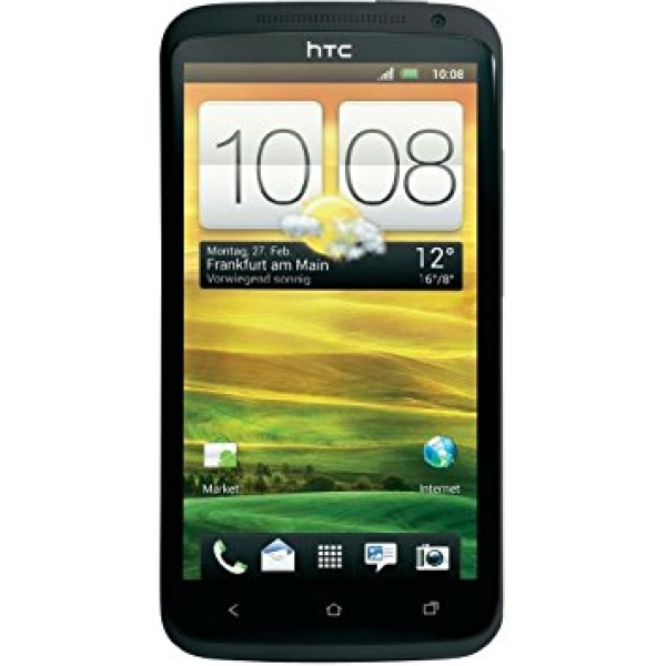 Sell HTC One X 32GB