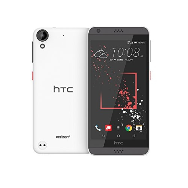 Sell HTC Desire 530 16GB