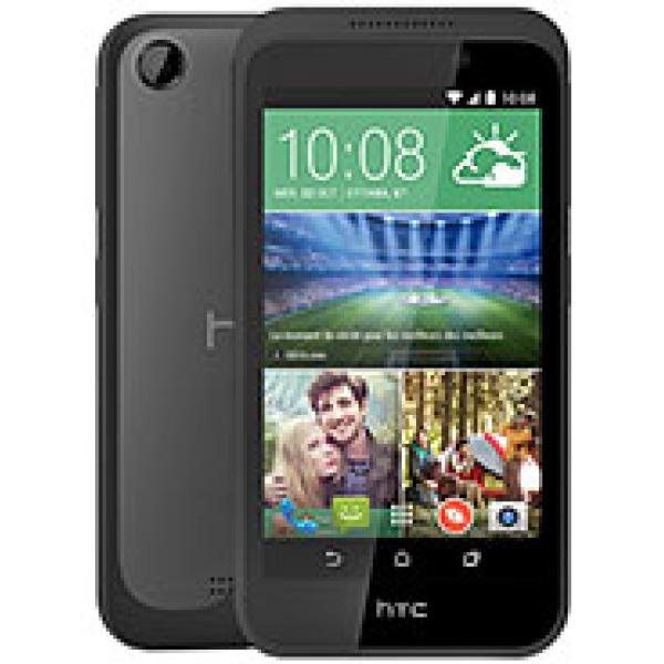 Sell HTC Desire 300
