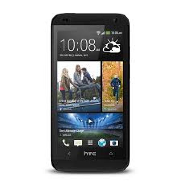 Sell HTC Desire 601
