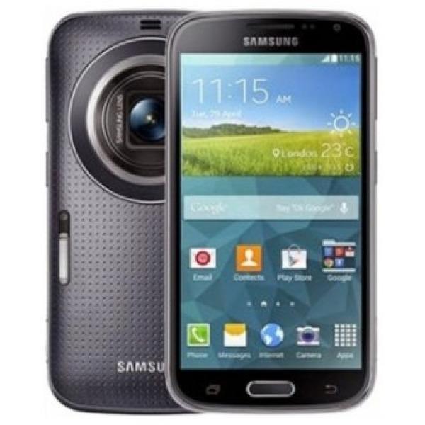 Sell Samsung Galaxy K Zoom 8GB