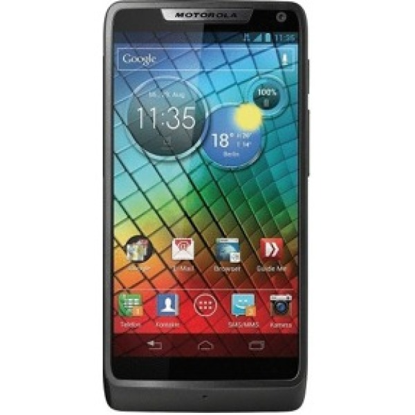 Sell Motorola RAZRi 8GB