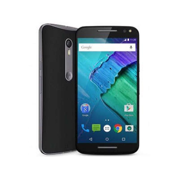 Sell Motorola Moto X Style 64GB
