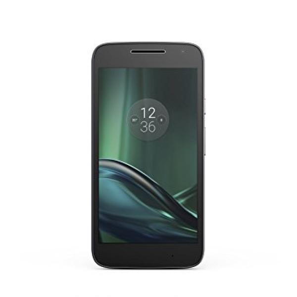 Sell Motorola Moto G4 Play 16GB