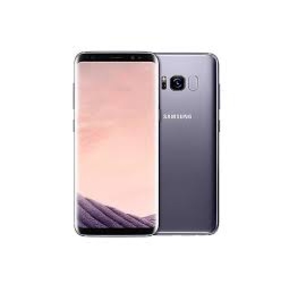 Sell Samsung Galaxy S8 64GB