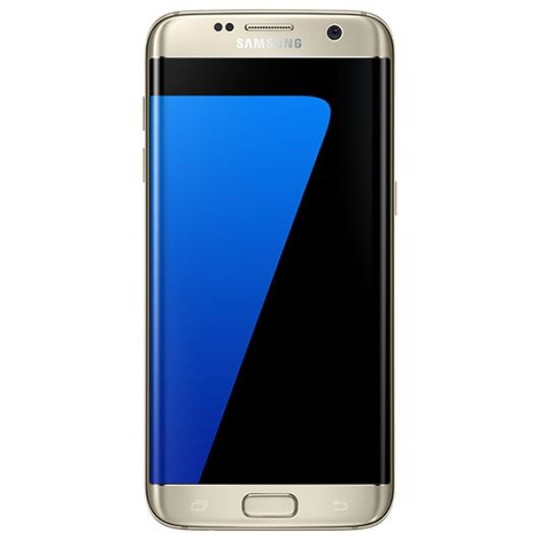 Sell Samsung Galaxy S7 Edge 64GB