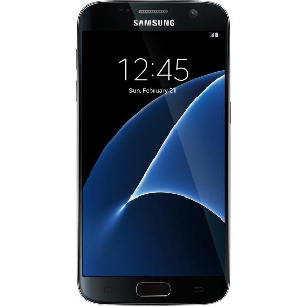 Sell Samsung Galaxy S7 64GB