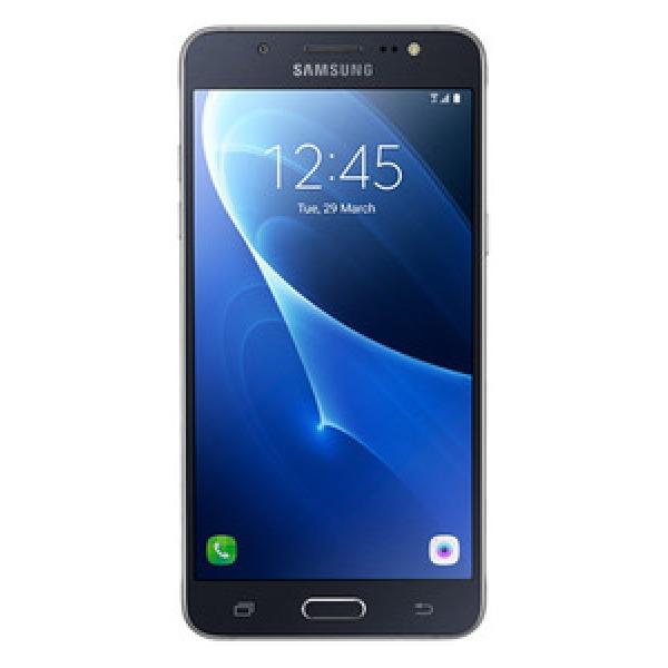 Sell Samsung Galaxy J5 2016 (8GB)