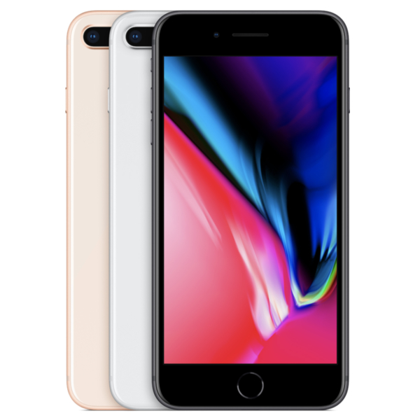 Sell Apple iPhone 8 Plus 256GB