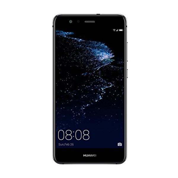 Sell Huawei P10 Lite 32GB