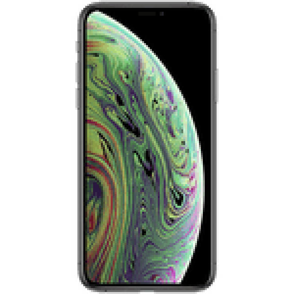 Sell Apple iPhone XS 64GB