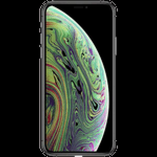 Sell Apple iPhone XS 512GB