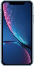 Sell Apple iPhone XR 64GB