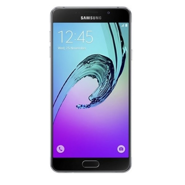 Sell Samsung Galaxy A7 (2016)