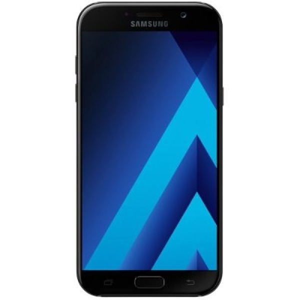 Sell Samsung Galaxy A7 (2017)