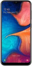 Sell Samsung Galaxy A20