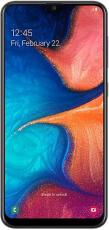 Sell Samsung Galaxy A20e