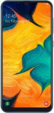 Sell Samsung Galaxy A30