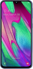 Sell Samsung A40