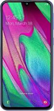 Sell Samsung Galaxy A40