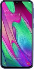 Sell Samsung Galaxy A50