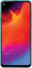 Sell Samsung A60