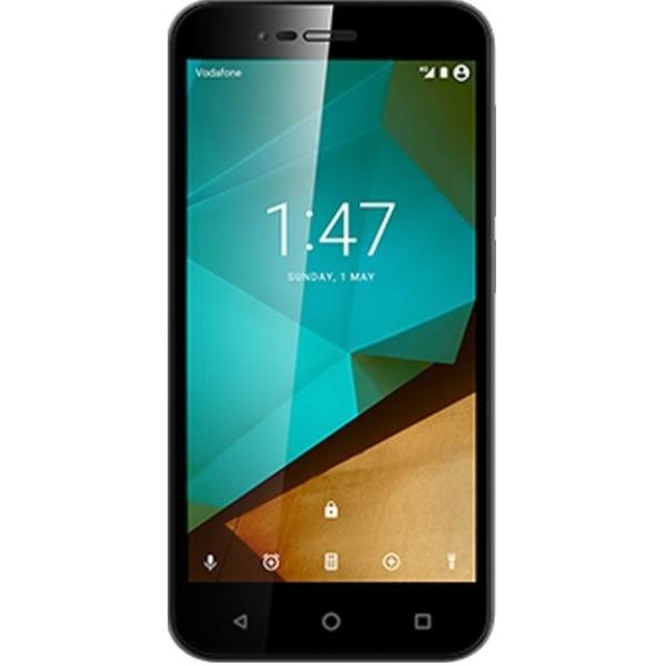 Sell Vodafone Smart Prime 7