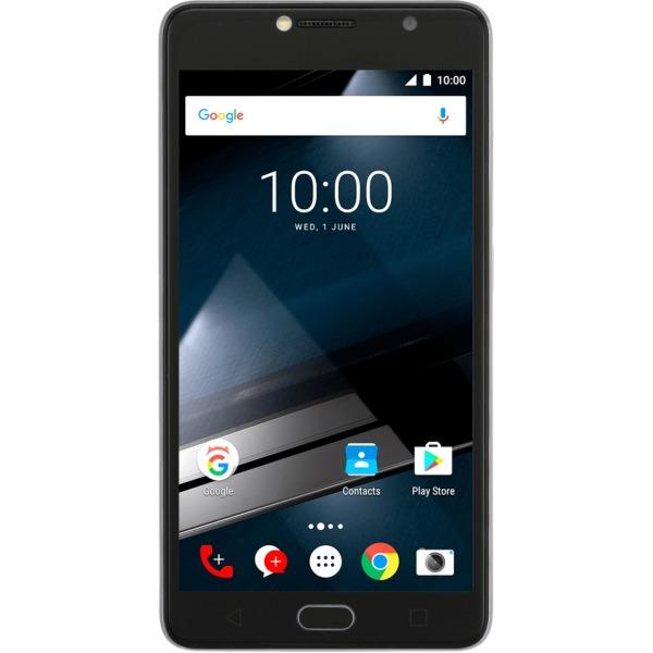 Sell Vodafone Smart Ultra 7