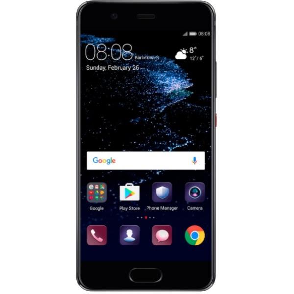 Sell Huawei P10 64GB