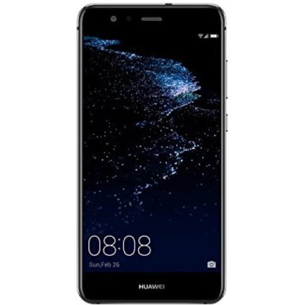 Sell Huawei P10 Lite 64GB