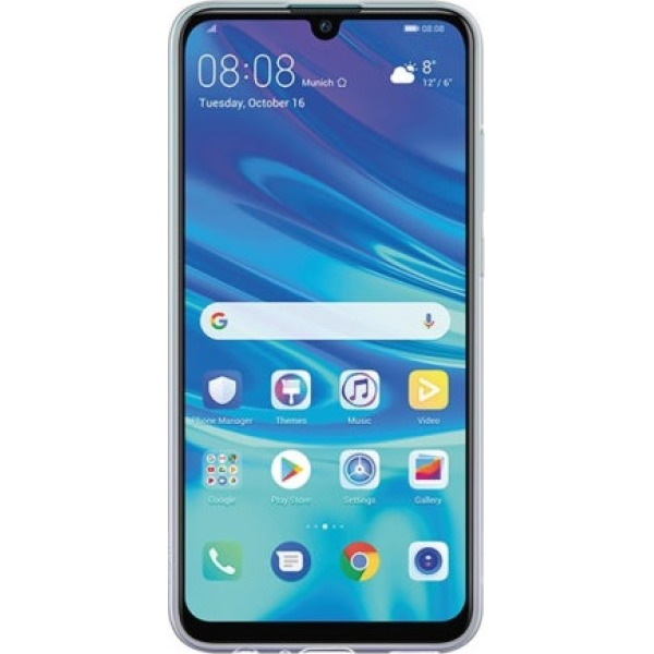 Sell Huawei P Smart 2019