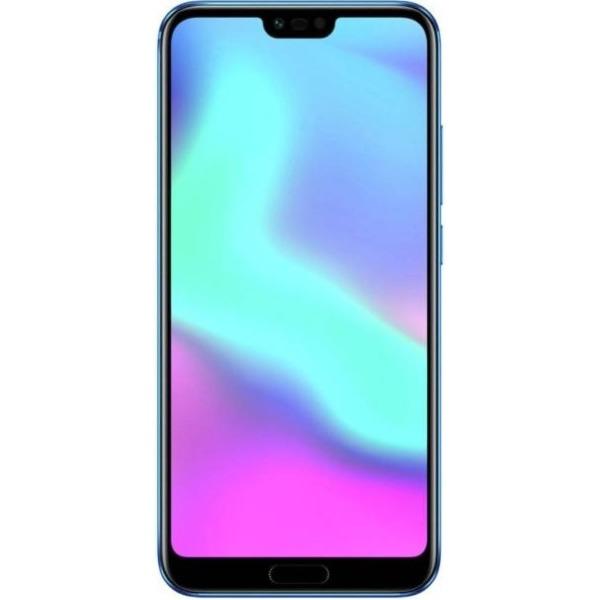 Sell Huawei Honor 10