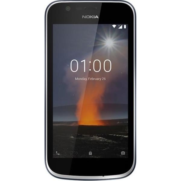 Sell Nokia 1