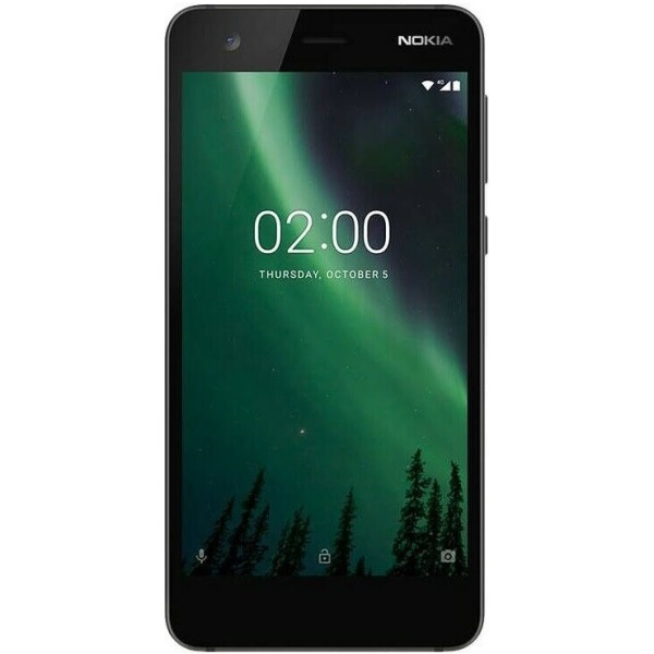 Sell Nokia 2