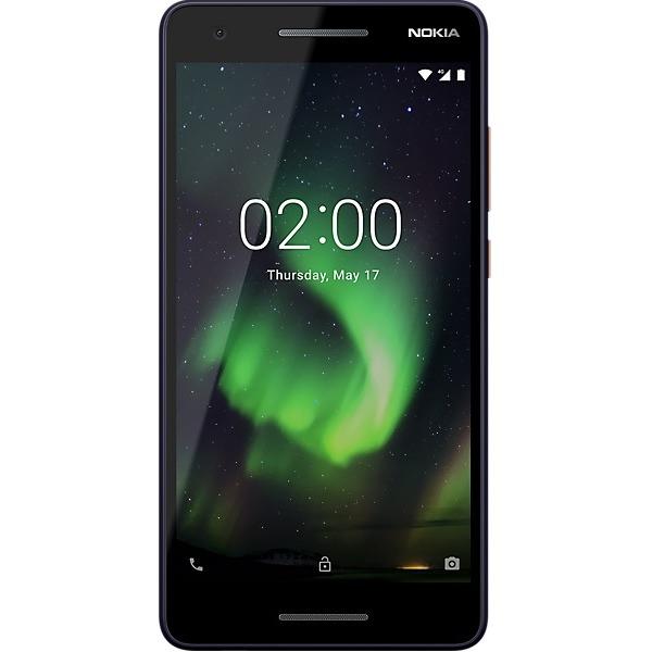 Sell Nokia 2.1