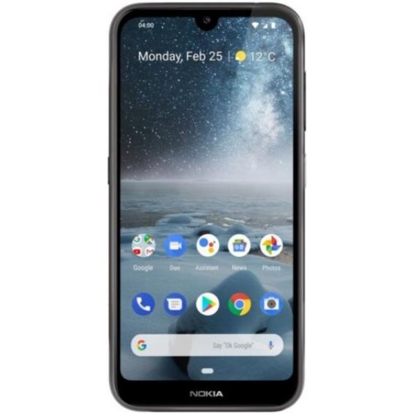 Sell Nokia 4.2