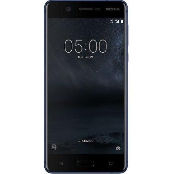 Sell Nokia 5