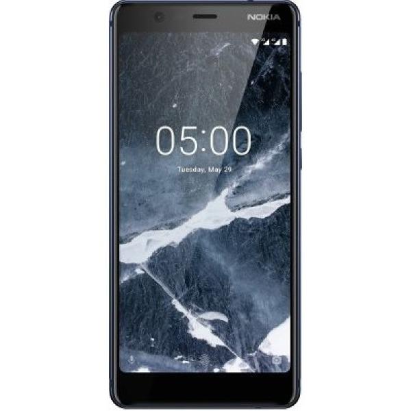 Sell Nokia 5.1