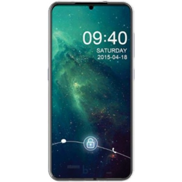 Sell Nokia 7.2