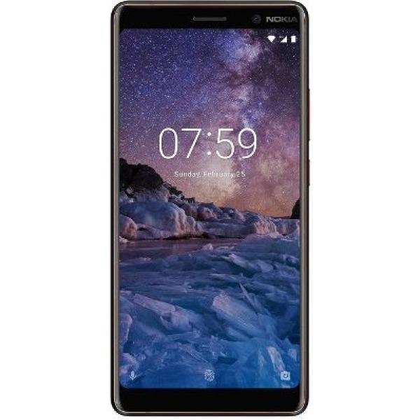Sell Nokia 7 Plus