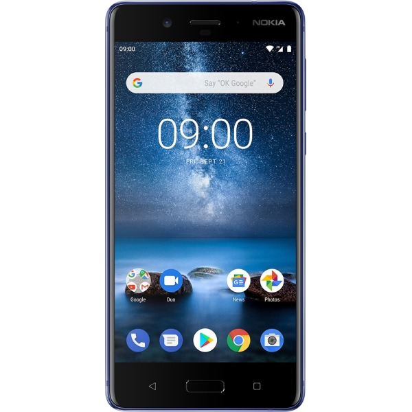 Sell Nokia 8