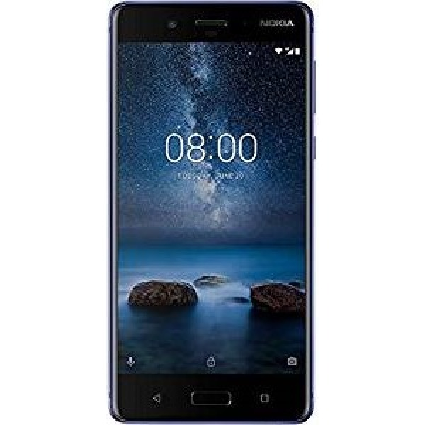 Sell Nokia 8.2