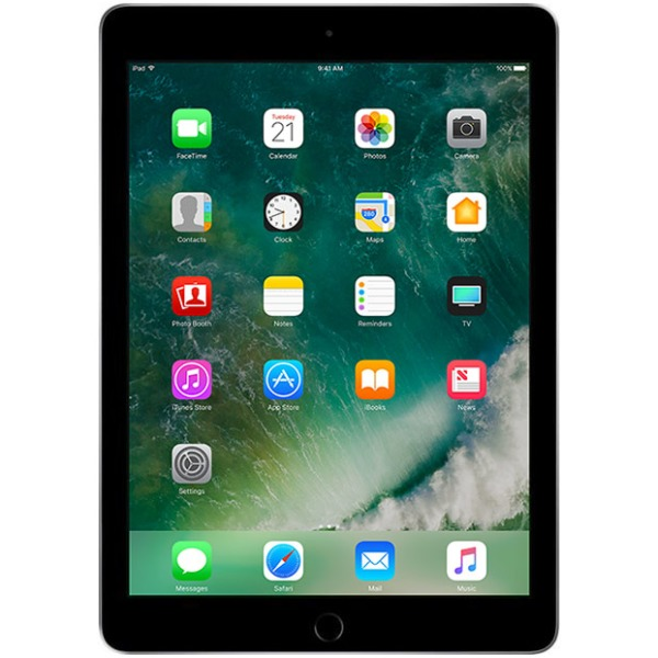 Sell Apple iPad 5 128GB WiFi